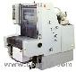 【供应】YK5200六开胶印机